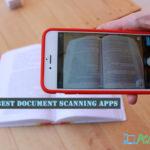 Best-Document-Scanner-Apps