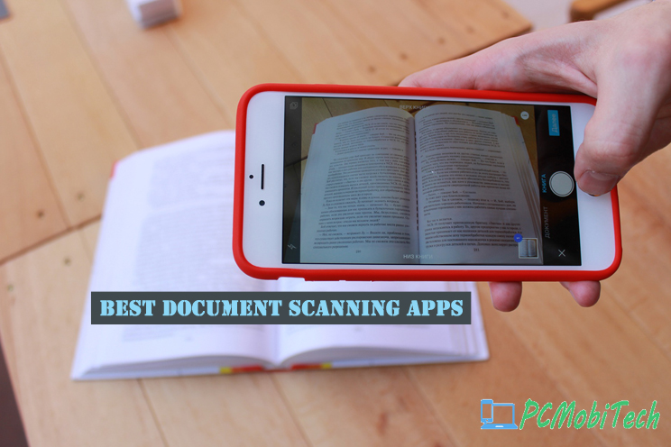 Best-Document-Scanner-Apps