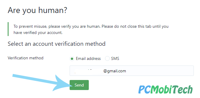ProtonVPN-Signup3