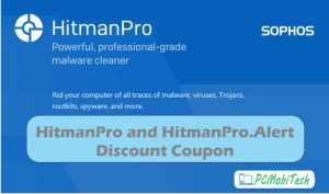 HitmanPro-and-HitmanPro-Discount-Coupon-and-Deal