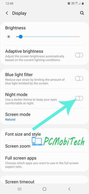 Enable-&-Disable-Google-Chrome-Dark-Mode-Android
