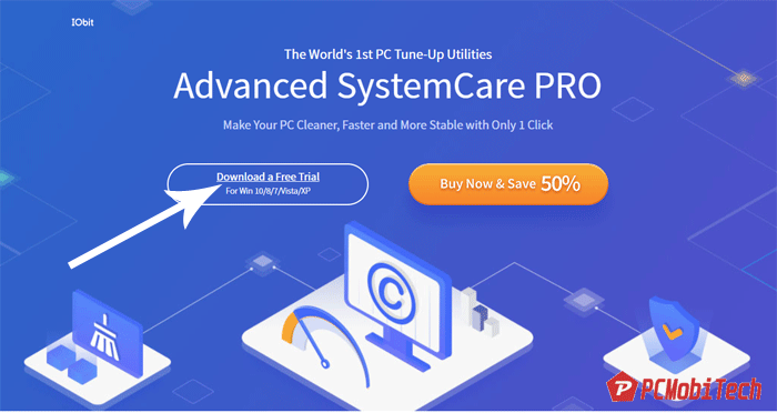 Advanced-SystemCare-Free-Trial-Download