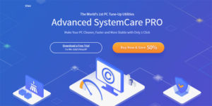 Advanced-SystemCare-Pro-13-Download-free