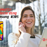 Automatic-Call-Recroding-in-Samsung-M30S