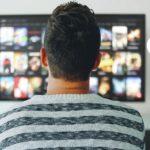 Top-Netflix-Alternatives