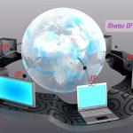 Static-IP-vs-Dynamic-IP