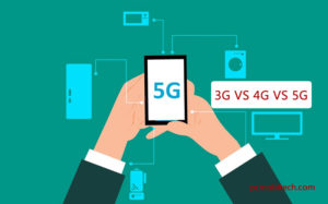 What-is-difference-between-5g-vs-4g-vs-3g