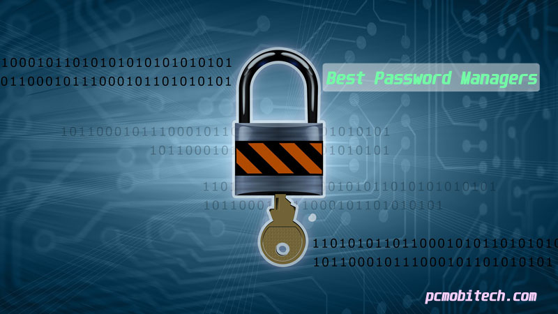 Best-Password-Managers-how-to-keep-password-safe-online