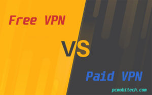 Free-VPN-vs.-Paid-VPN