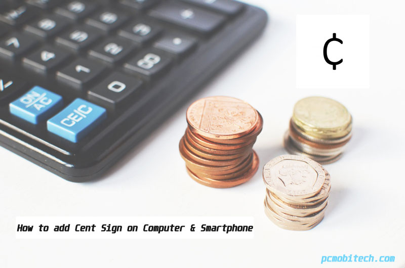 How-to-Add-Cent-Sign-on-Computer-and-Smartphone