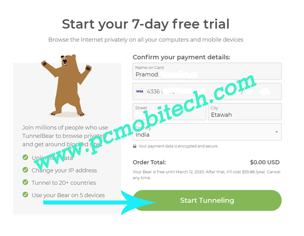 TunnelBear-Free-VPN-Trial-7-day-free-2