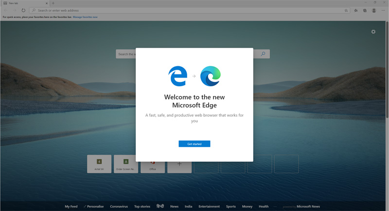 Change-Download-Folder-in-Microsoft-Edge-Chromium-based-browser