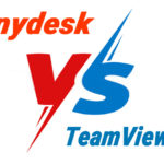 AnyDesk-Vs-TeamViewer-Which-is-Better-Remote-Desktop-Software
