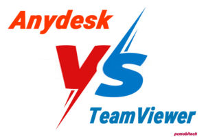 AnyDesk-Vs-TeamViewer-Which-is-Better-Remote-Desktop-Software