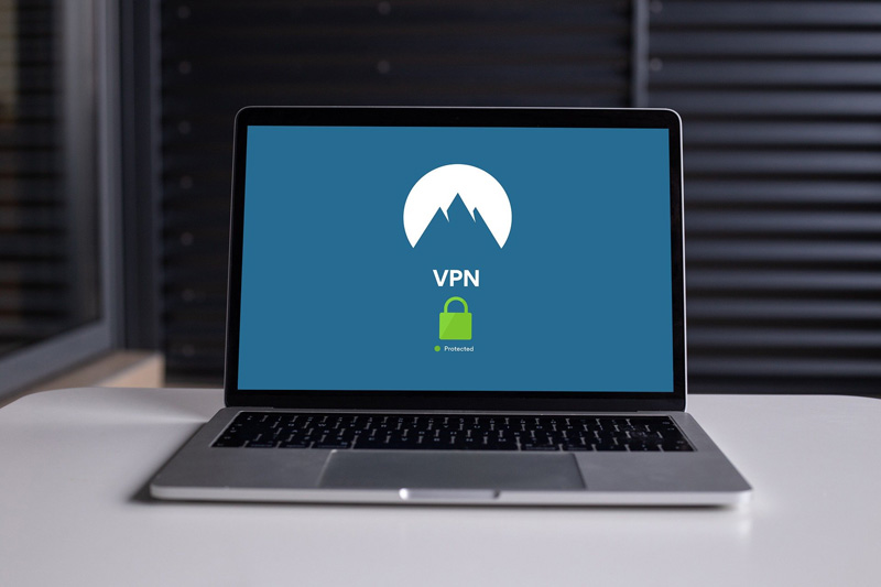 NordVPN-Alternatives