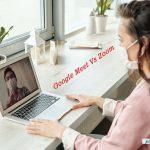 Google-Meet-Vs-Zoom-app