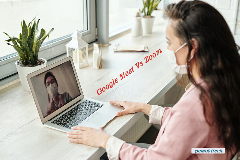 Google-Meet-Vs-Zoom-app