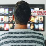 HD-Ready-(720p)-VS-HD-(1080p)-VS-2K-VS-4K