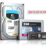 HDD-VS-SSD-VS-NVME-M.2