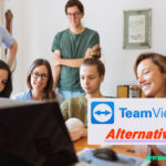 Team-Viewer-Alternatives