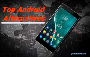 Top-5-Mobile-Operating-Systems-2020-(Alternatives-to-Android)