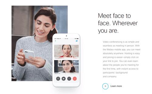webex-meetings