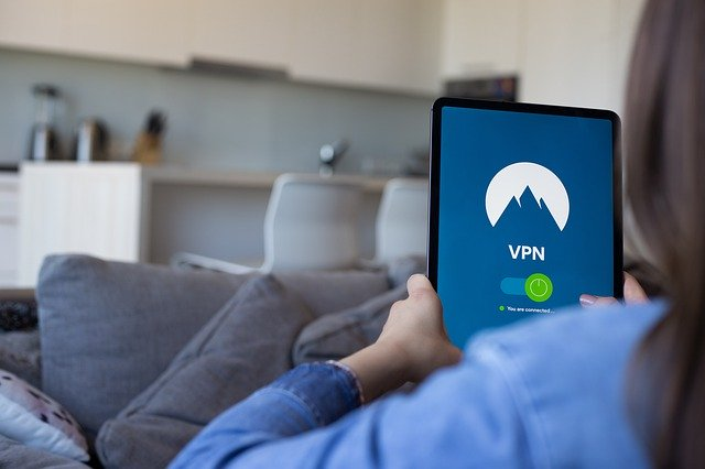 Download Latest NordVPN For Android, Windows, Mac, iOS, Linux