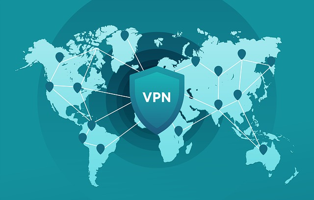 VPN Coupon Codes, Promo, Deals And Discount